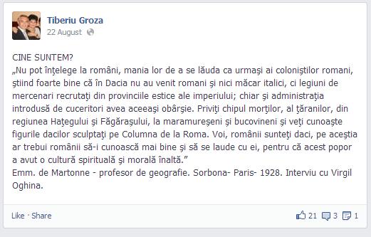 tiberiu_groza6