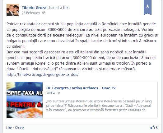 tiberiu_groza7