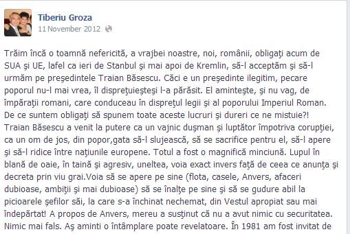 tiberiu_groza8
