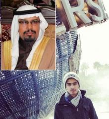 alharbi_father