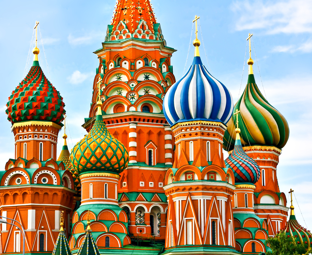 Bolile profesionale ale vecinatatii apropiate – Pacientul rus (1)