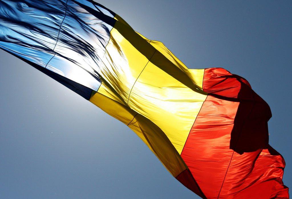 Este Romania un esec? Destin national sau salvare individuala?