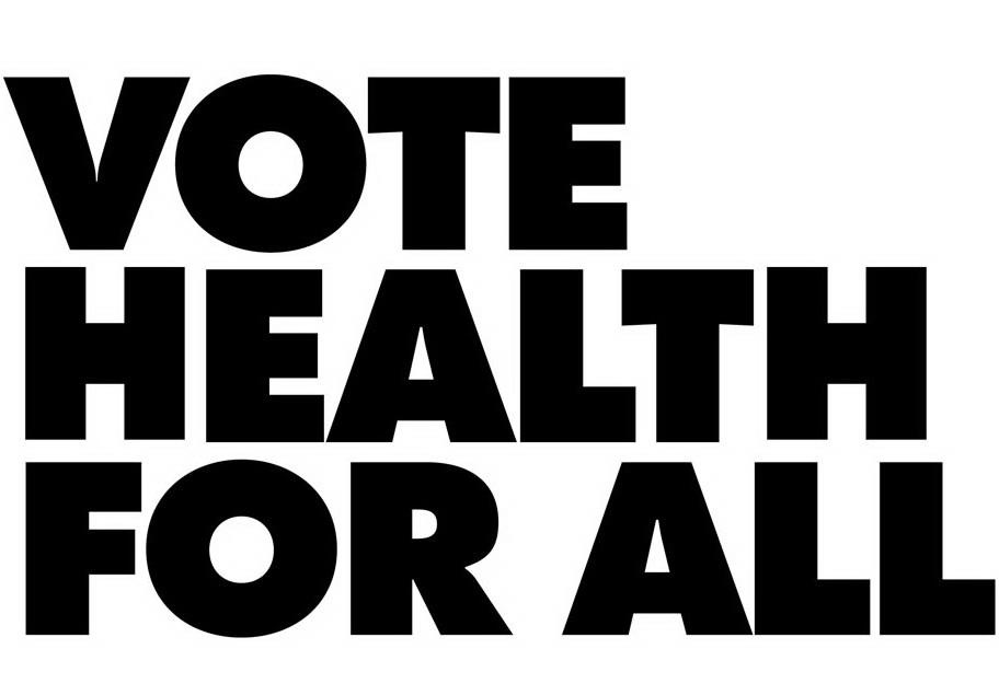 Piata politica, medicii si profesorii