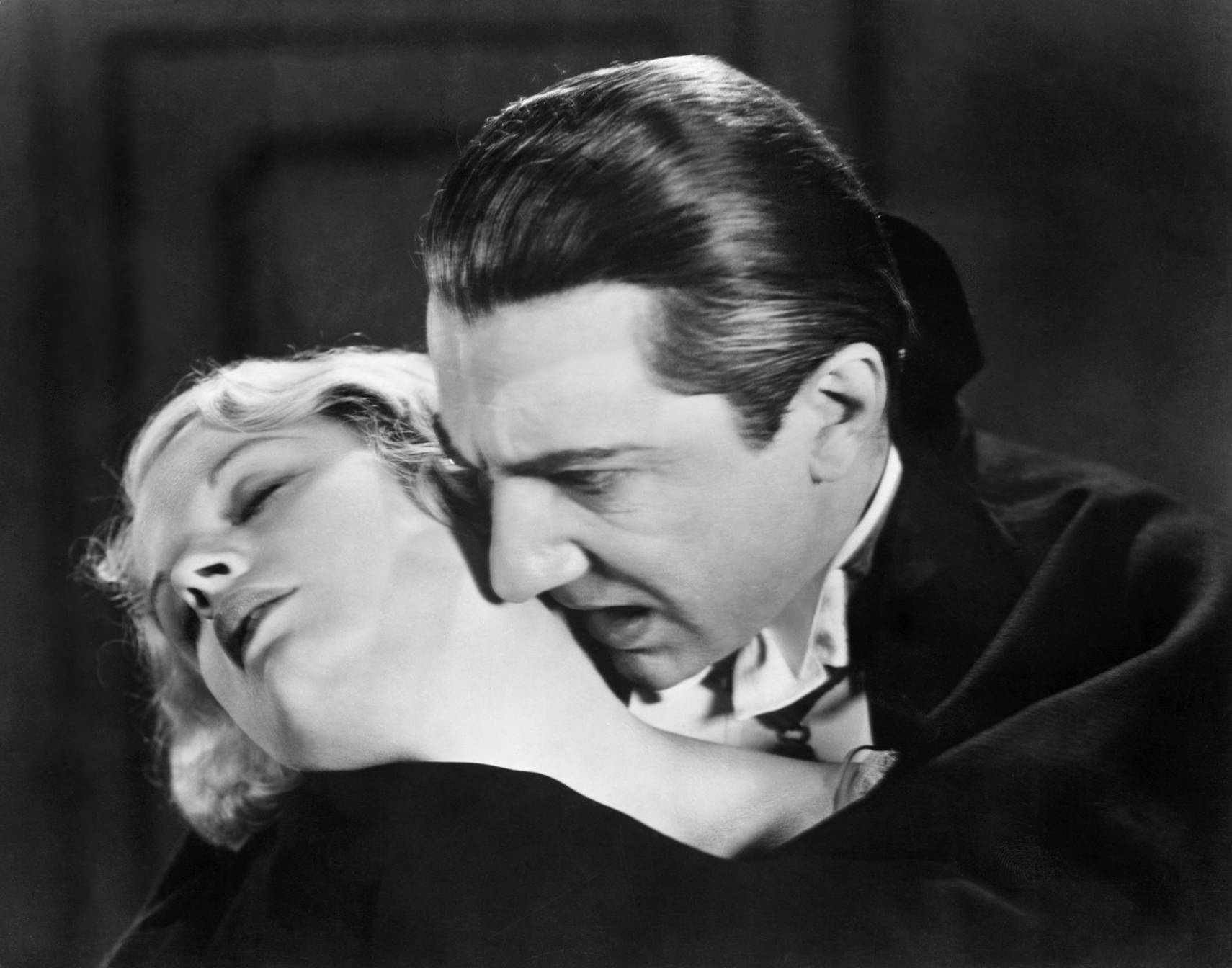 Ion Cristoiu – acest mic Dracula al presei postdecembrieste