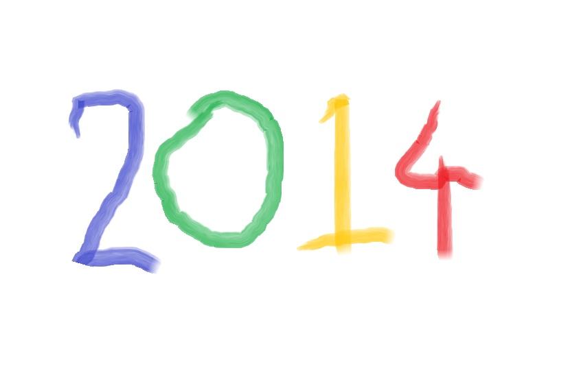 La multi ani, 2014!