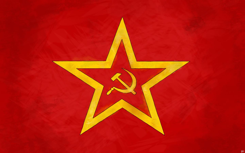 Putin si-a primit slugile la Soci, Victor Ponta (Romania) si Viktor Ianukovici (Ucraina)
