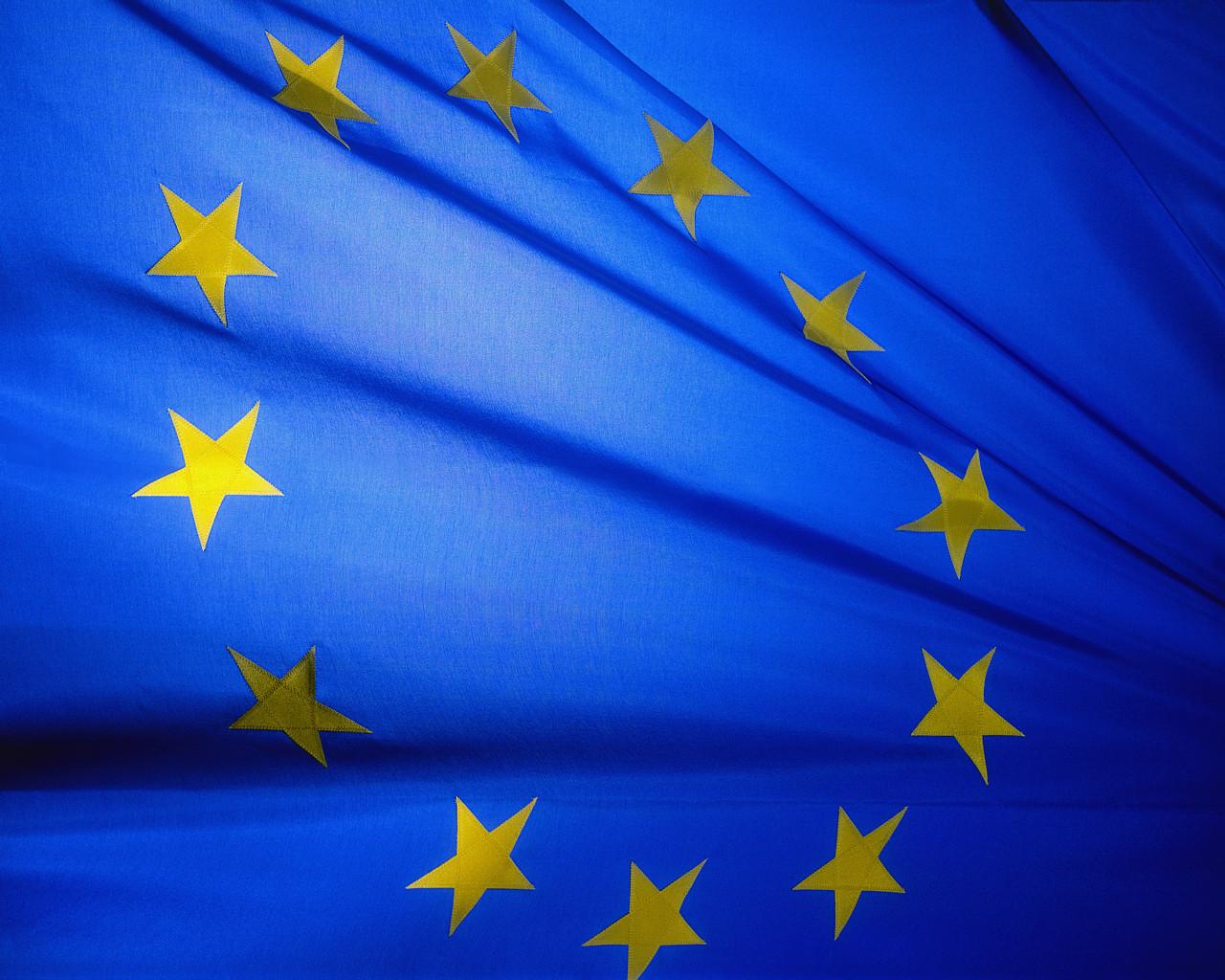 Cum vad partidele de la noi Europa viitorului?