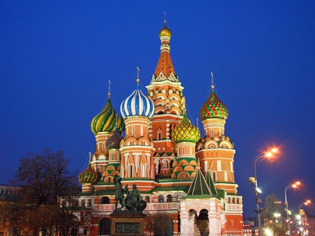 Culianu, despre Putin si Romania anului 2014