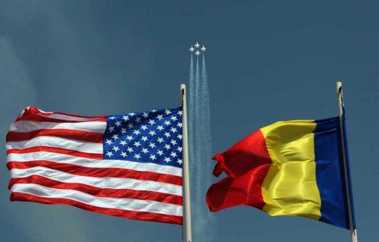 Pactul National pentru Romania Euroatlantica