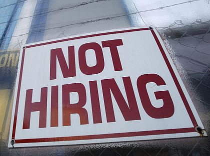 Salariul minim obligatoriu si interdictia de a munci