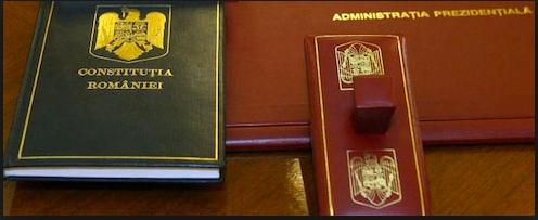 Klaus Iohannis si amputarea atributiilor prezidentiale