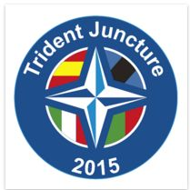 TRIDENT JUNCTURE 2015 – Hey, NATO Can Adapt