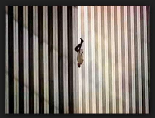 9/11 – Dupa 15 ani