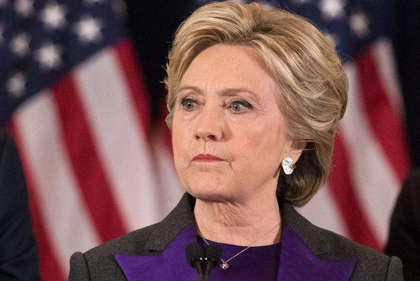 Dosarul Trump-Rusia, o făcătură democrată, Hillary și DNC