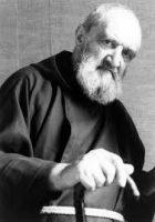 Père Marie-Benoît: părintele evreilor