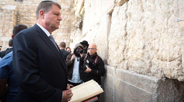 28-30 aprilie 2018. Alfie Evans și Ierusalim: motivații legale
