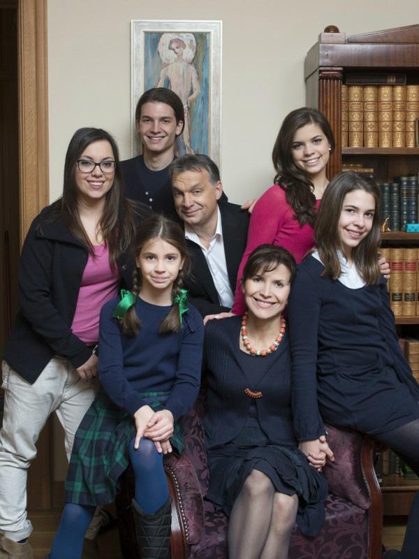 10-13 aprilie 2018. Cioloș și Orban