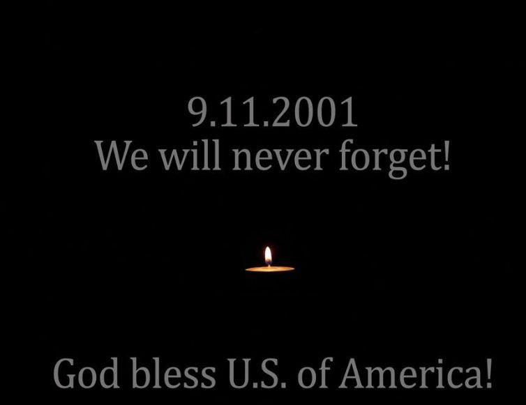 11 septembrie, ziua în care a început apocalipsa