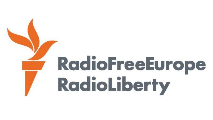 Mistificarea istoriei cu Radio Europa Liberă