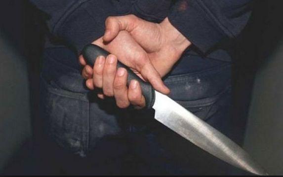 Cînd nediscriminații ucid