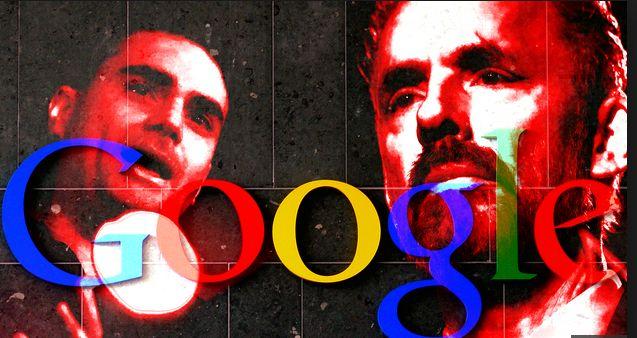 Ce invatam cu Google?